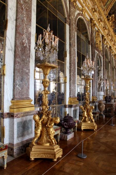 8_Paris_Versailles12