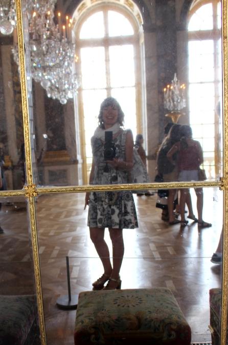 8_Paris_Versailles13