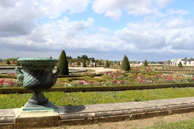8_Paris_Versailles14