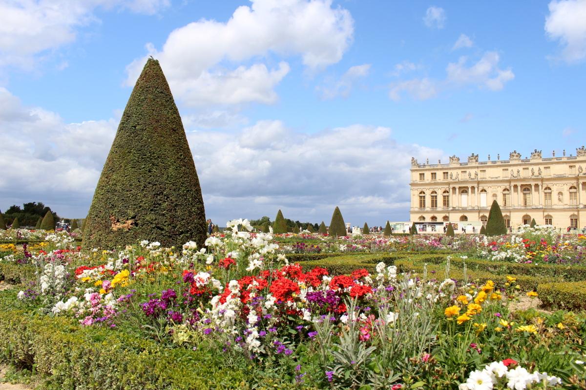8_Paris_Versailles16