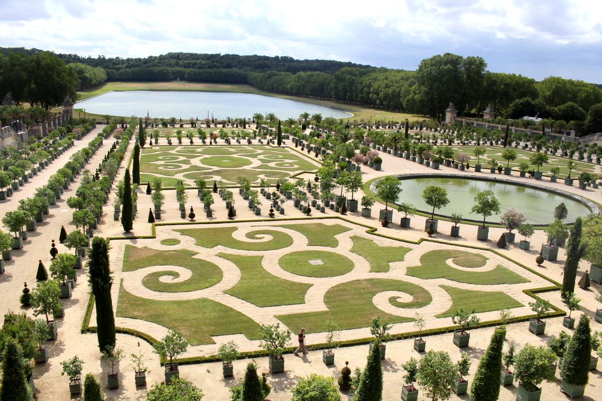8_Paris_Versailles17