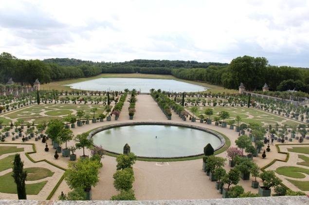 8_Paris_Versailles18