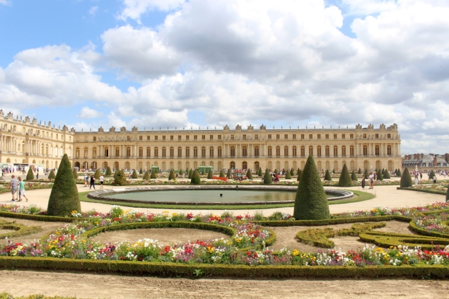 8_Paris_Versailles19
