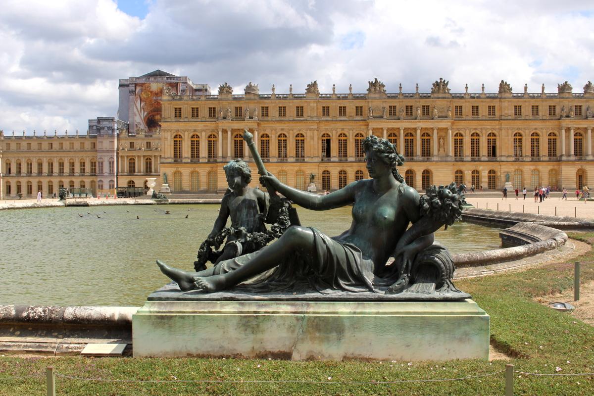 8_Paris_Versailles20