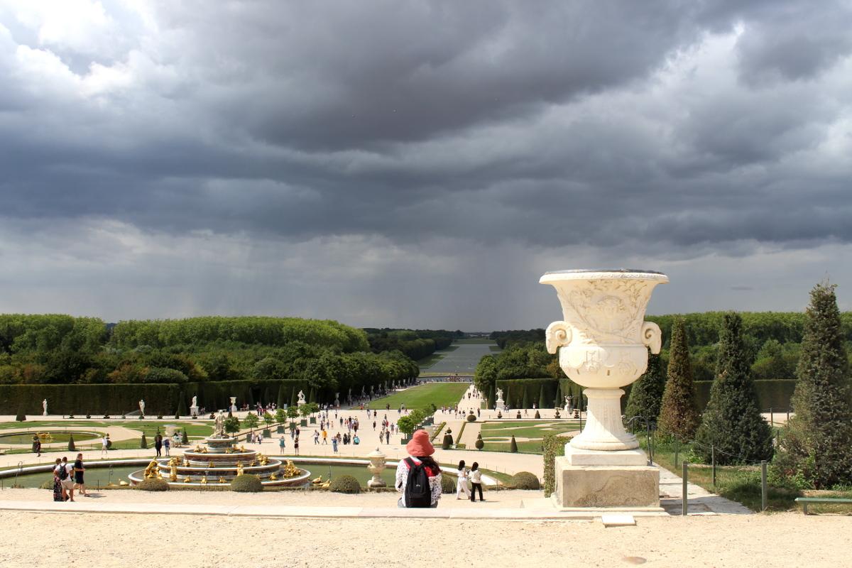 8_Paris_Versailles21