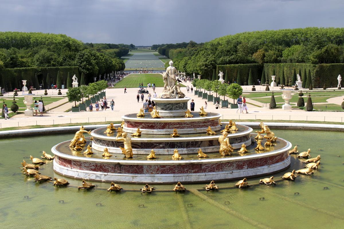 8_Paris_Versailles22
