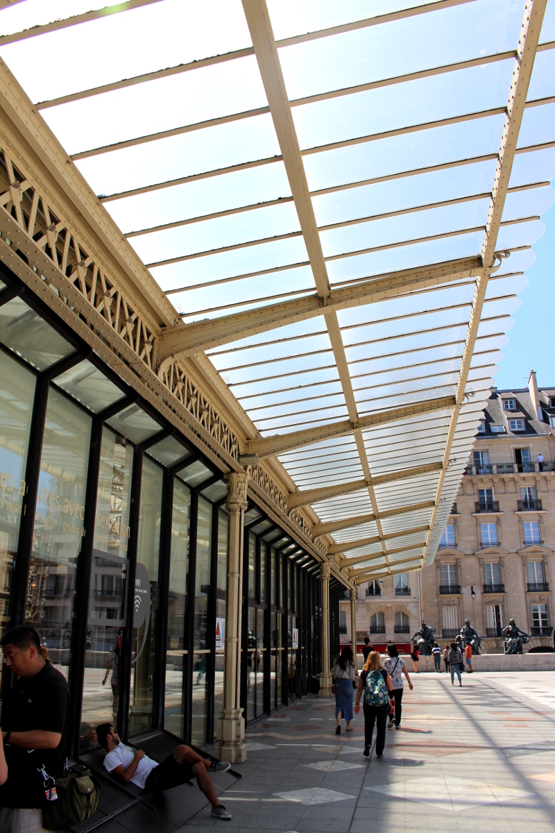 9_Paris_Musee_dOrsay01