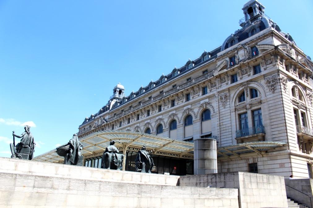 9_Paris_Musee_dOrsay03