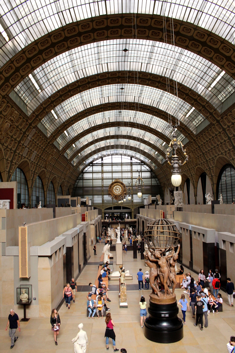 9_Paris_Musee_dOrsay04
