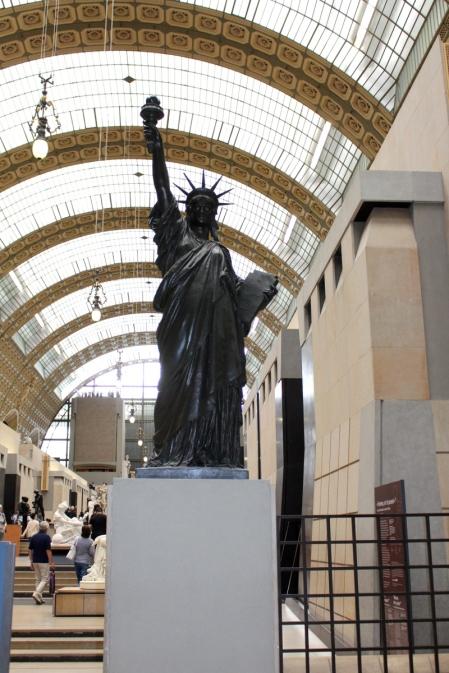 9_Paris_Musee_dOrsay08