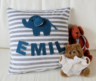 Babykissen_Elefant_Babykarte01