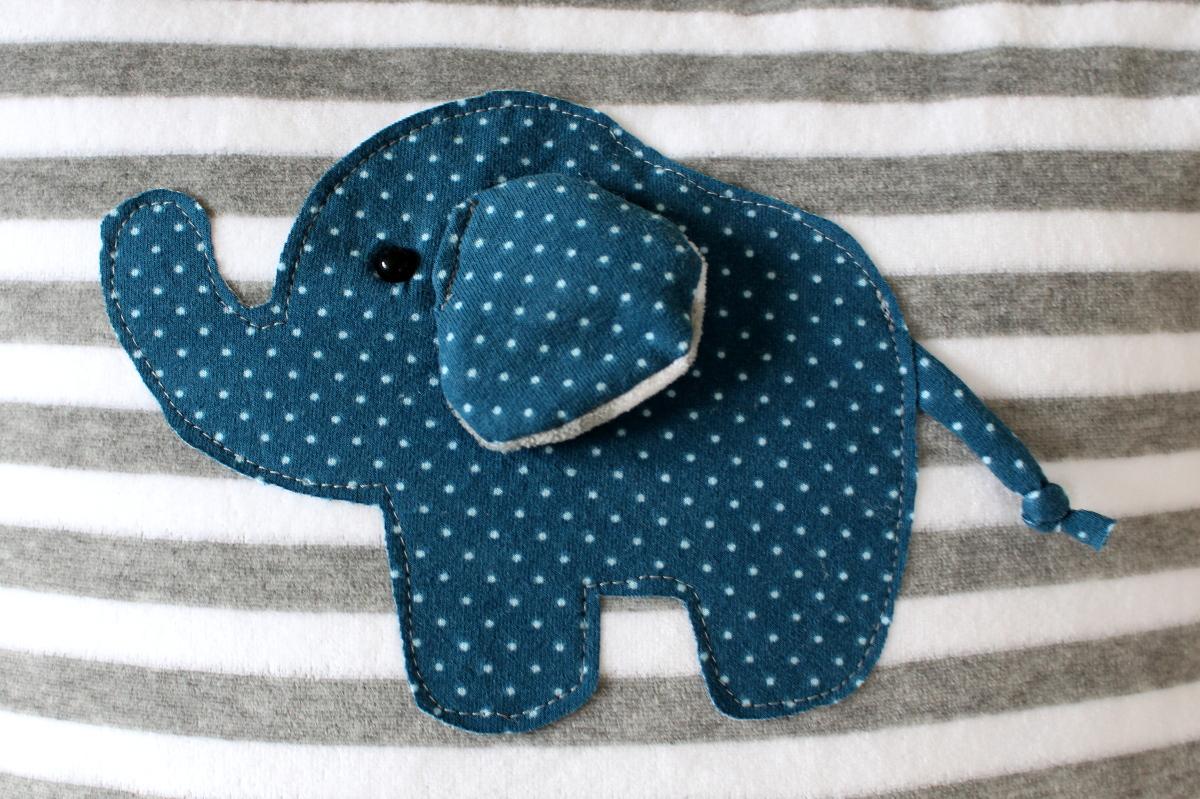Babykissen_Elefant_Babykarte02