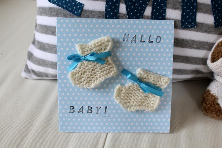 Babykissen_Elefant_Babykarte05