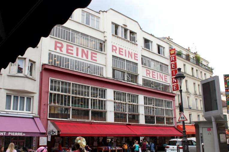 Stoffkauf_in_Montmatre_Paris20