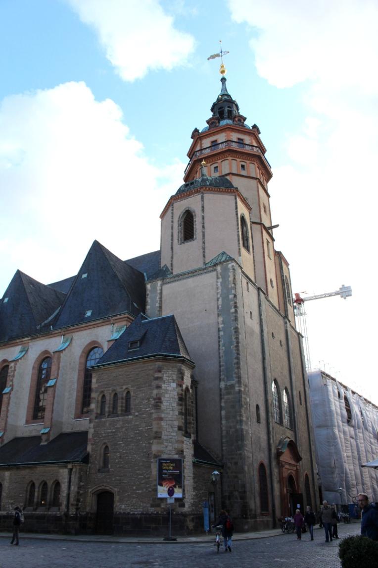 Leipzig_Städtetrip01