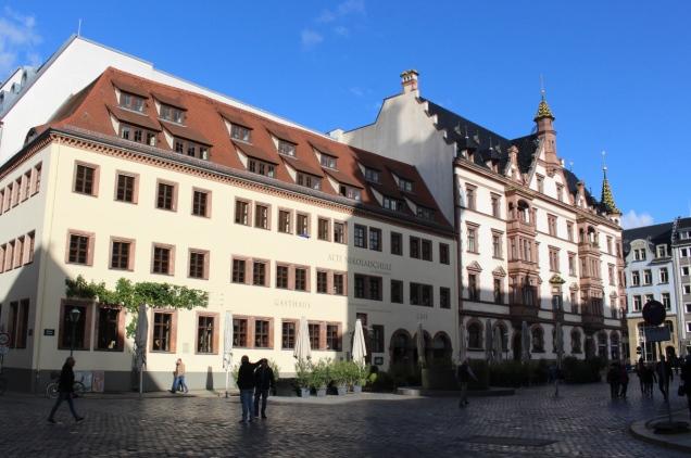 Leipzig_Städtetrip04