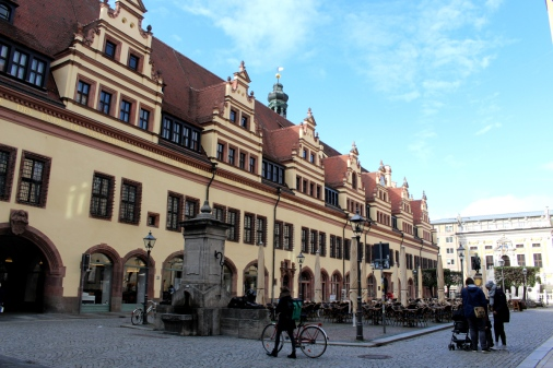 Leipzig_Städtetrip05