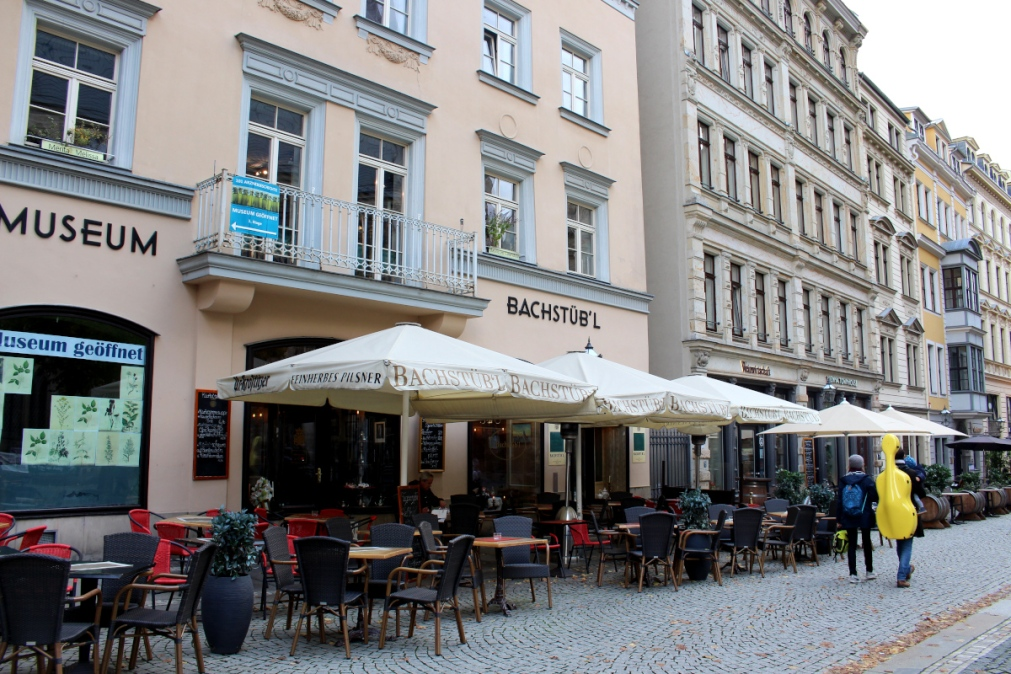 Leipzig_Städtetrip19