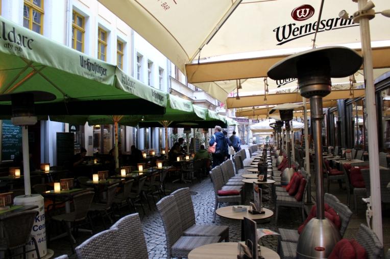 Leipzig_Städtetrip25