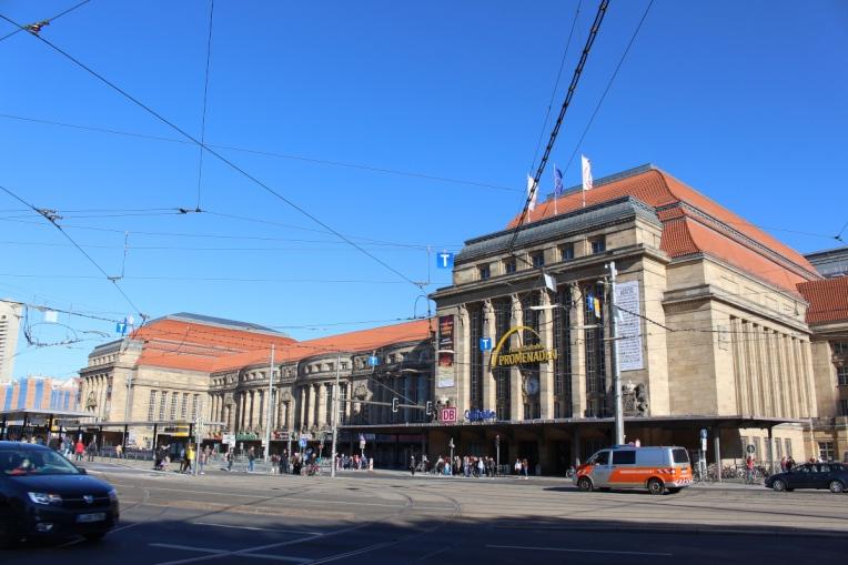 Leipzig_Städtetrip34