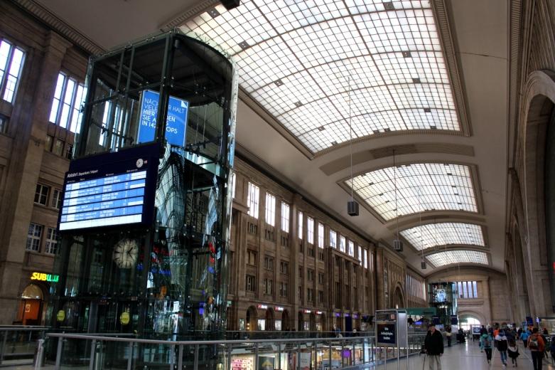 Leipzig_Städtetrip36