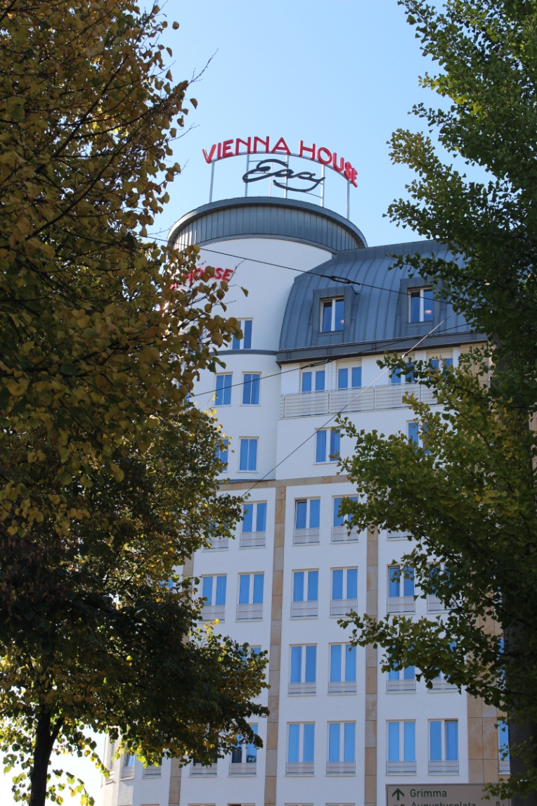 Leipzig_Städtetrip39