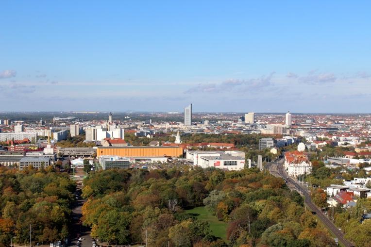 Leipzig_Städtetrip51
