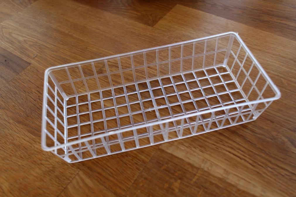 Upcycling-Plastekörbchen-Häkeln-Aufbewahrung01