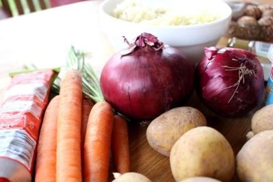 Kartoffel-Sauerkraut-Gulasch-vegetarisch03