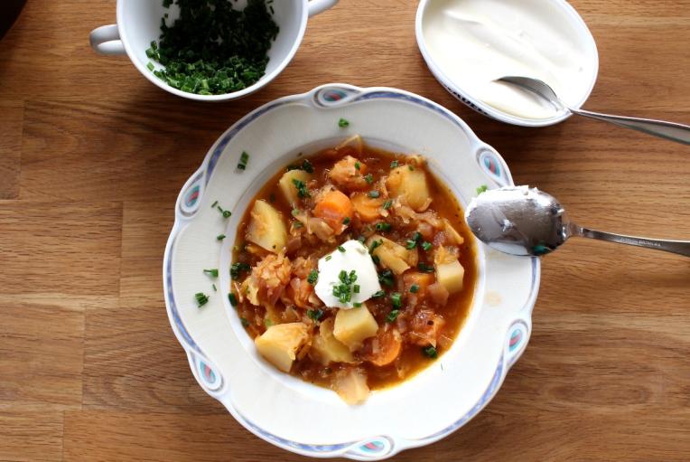 Kartoffel-Sauerkraut-Gulasch-vegetarisch07
