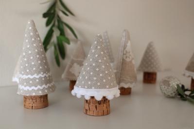 Weihnachtswald-Sektkorken-07