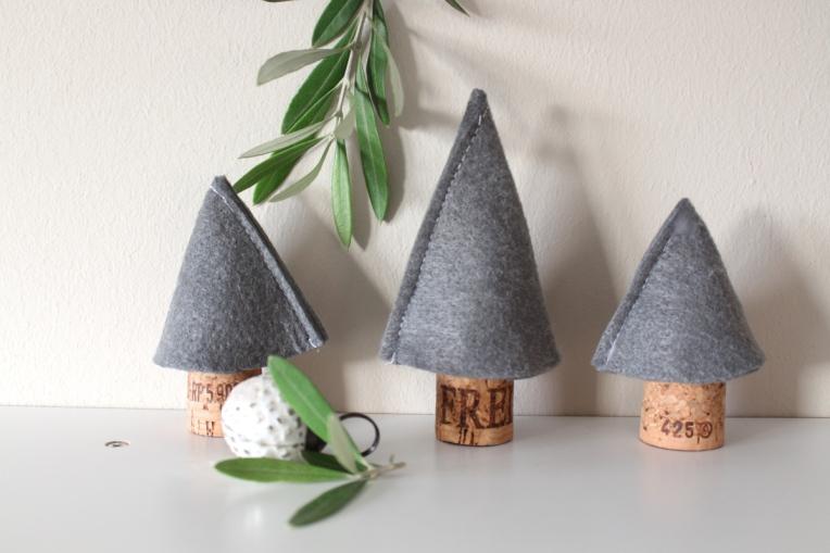 Weihnachtswald-Sektkorken-09