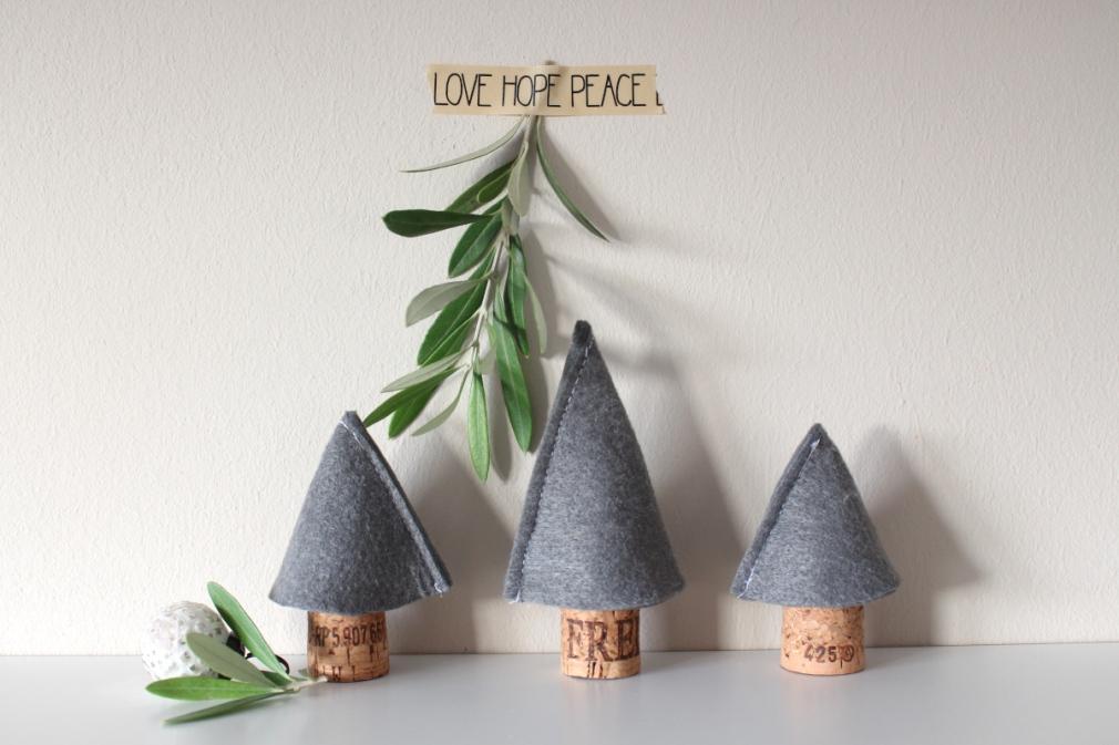 Weihnachtswald-Sektkorken-10