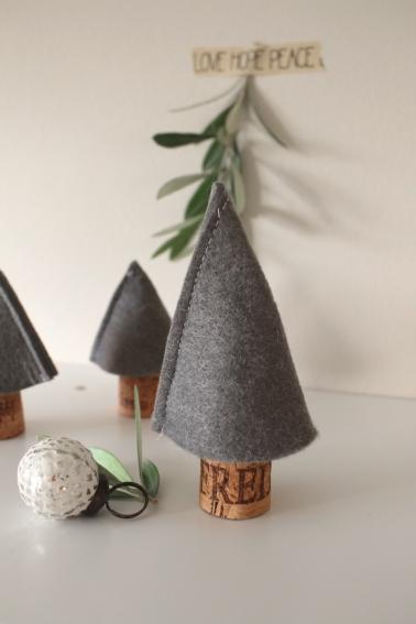 Weihnachtswald-Sektkorken-11