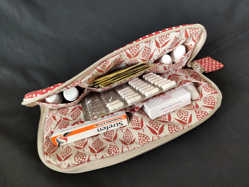 Arzneitasche-Etui-Upcycling23