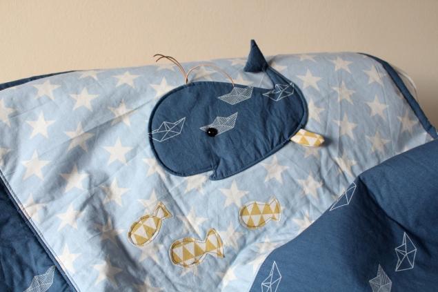 Babydecke-personalisiert-genäht14