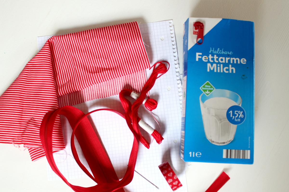 Milchtüten-Upcycling-mit-Stickerei01