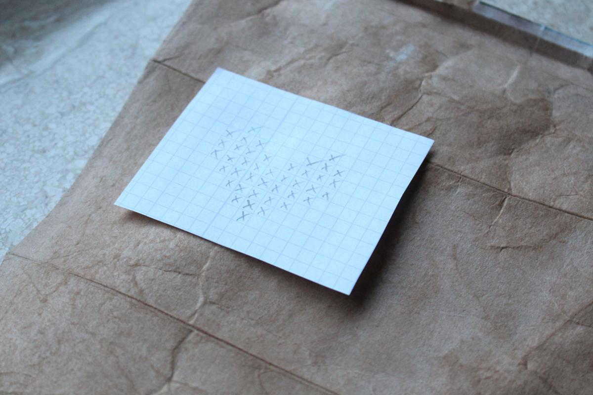 Milchtüten-Upcycling-mit-Stickerei04