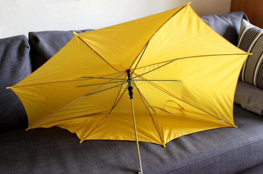 Regenschirm-Upcycling_Shopper01