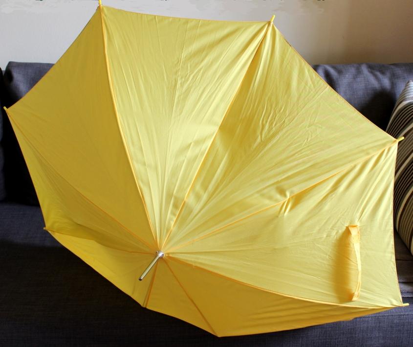 Regenschirm-Upcycling_Shopper02