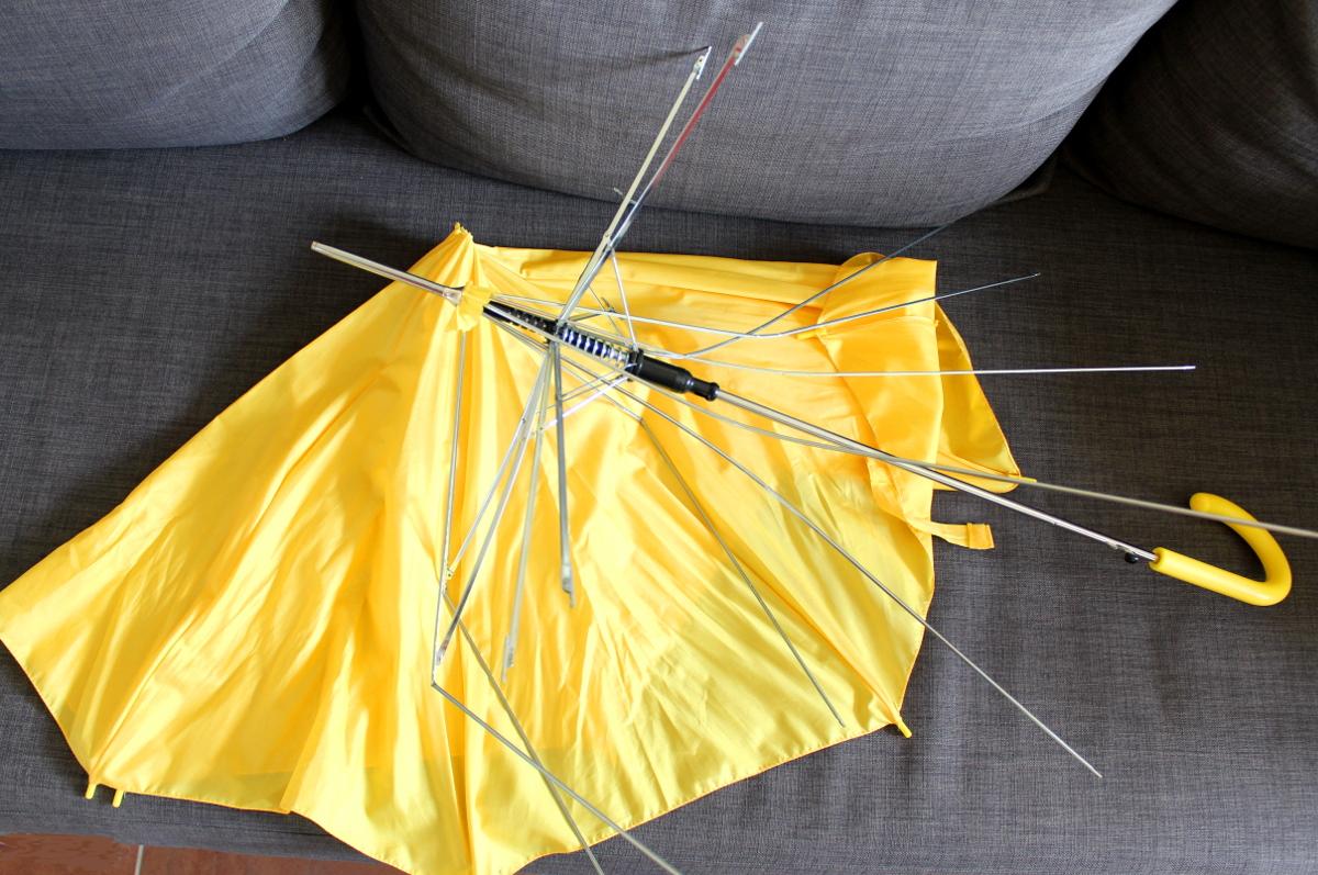 Regenschirm-Upcycling_Shopper03