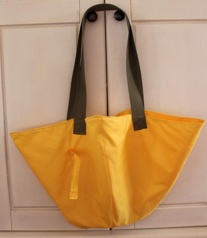 Regenschirm-Upcycling_Shopper09