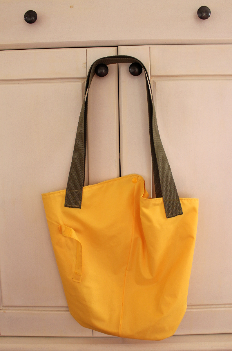 Regenschirm-Upcycling_Shopper12