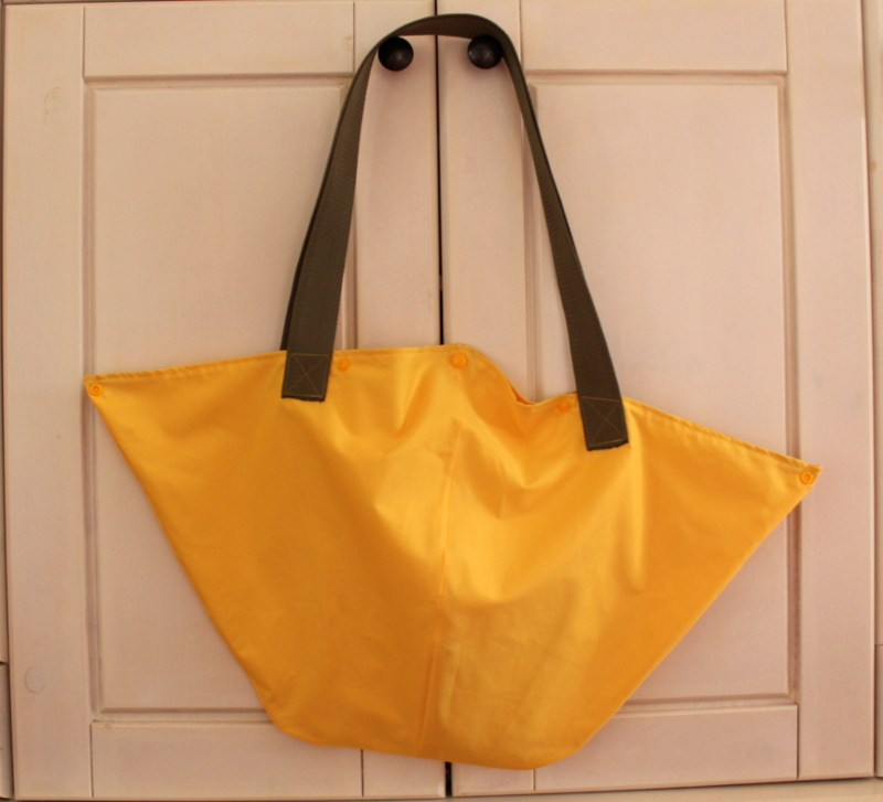 Regenschirm-Upcycling_Shopper15