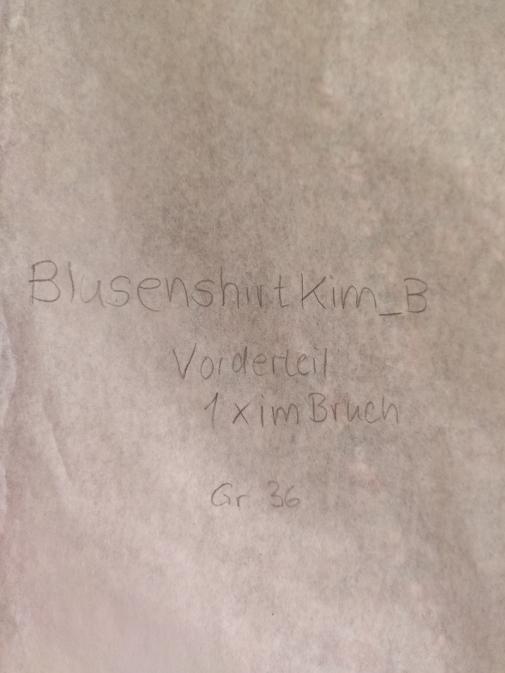 Blusenshirt_Kim_selbstgenäht02