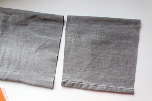 Hosenbein-Upcycling-Jeans-Utensilo-Flaschentasche01