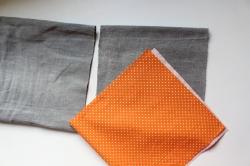 Hosenbein-Upcycling-Jeans-Utensilo-Flaschentasche02