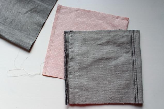 Hosenbein-Upcycling-Jeans-Utensilo-Flaschentasche03