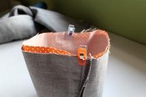 Hosenbein-Upcycling-Jeans-Utensilo-Flaschentasche06