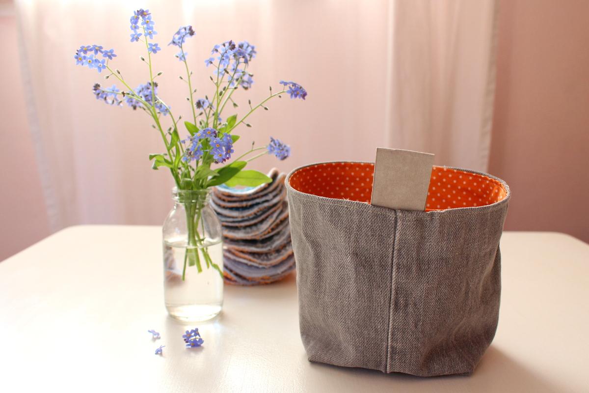 Hosenbein-Upcycling-Jeans-Utensilo-Flaschentasche08